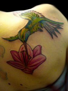 work,wonder,tattoo,bild,tätowieren,tätowierung