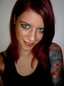 work,wonder,tattoo,studio,interview,tattoom,körper,kunst