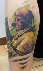 Este-Tattoo_02