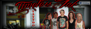 FireShot Screen Capture #147 - 'TIMELESS INK Tattoostudio Leoben_Liezen' - www_timeless-ink_at_#Startseite