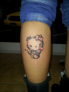 Rene-Hello-Kitty_timelessink_01