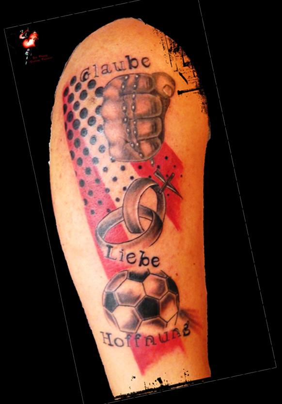 liebe glaube hoffnung patrick | Tattoom - Körper, Kunst und Style: http://www.tattoom.de/1325/1325/liebe-glaube-hoffnung-patrick