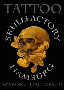 skull_faktory_logo