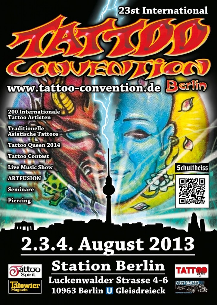 Tattoo-Convention-Berlin-2013-730x1024