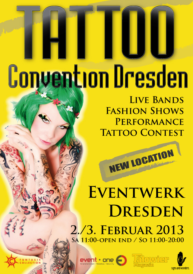 Tattoo-Convention-Dresden-2013-web1