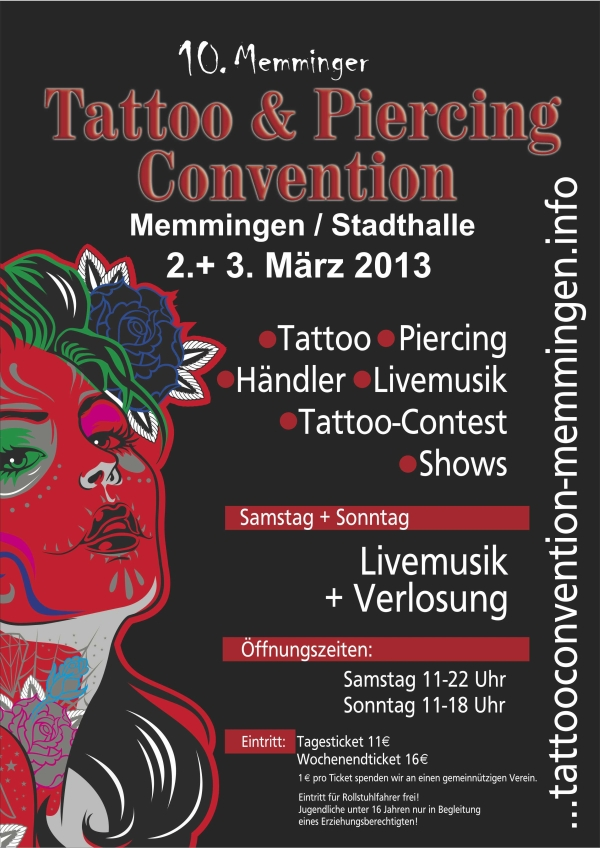 Tattoo-Convention-Memmingen-2013