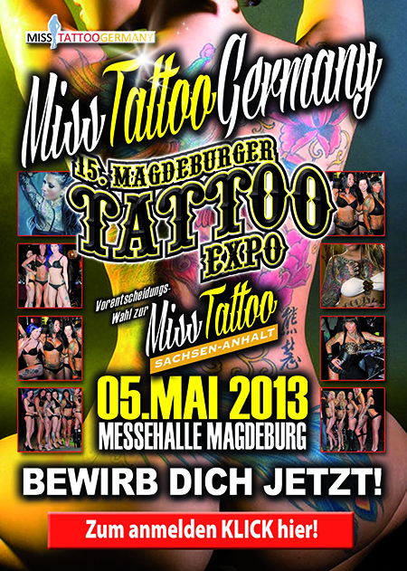 Tattoo-Expo-Magdeburg-2013