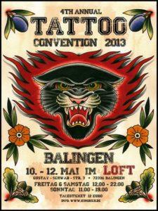 balingen2013