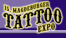 www.tattoo-expo-md.de