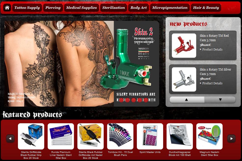 FireShot Screen Capture #360 - 'Tattoo Supplies I Tattoo-Equipment I Tattoo Maschinen I Nadeln I Kits I Tinte I Piercing Schmuck I I Max' - www_imaxshop_com_de