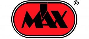 i max tattoo